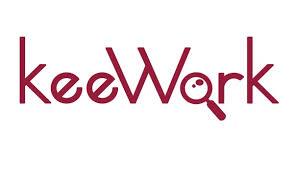 Publier une offre d'emploi avec Keework