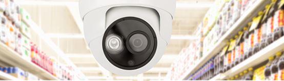Comment utiliser la vidéosurveillance en entreprise ?